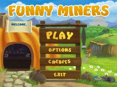 מכרה_הגמדים_-_Funny_Miners