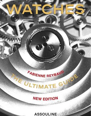 Brands&Luxury: October 2010