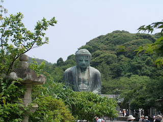http://4.bp.blogspot.com/_aT_cENCAuk4/TAOq48FLwAI/AAAAAAAAABE/JpD_Pw26O4w/s320/japan+summer++5.jpg