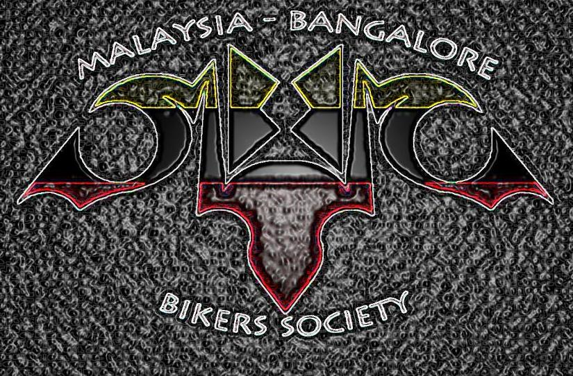 Malaysia - Bangalore Bikers Society (MBBS)