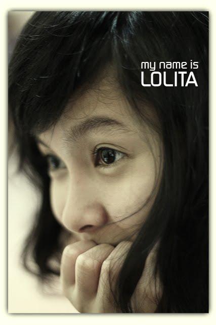 LoLythaEkha29