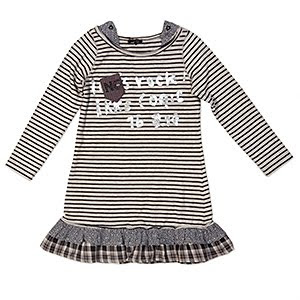 France Kids Designer Clothes Online In Europe IKKS clothes run small so size