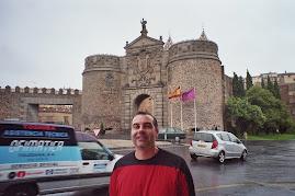 En Toledo