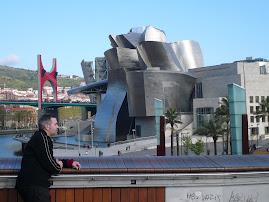 En Bilbao