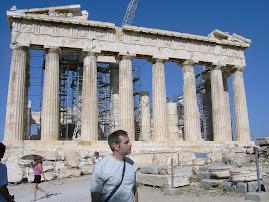 En Atenas
