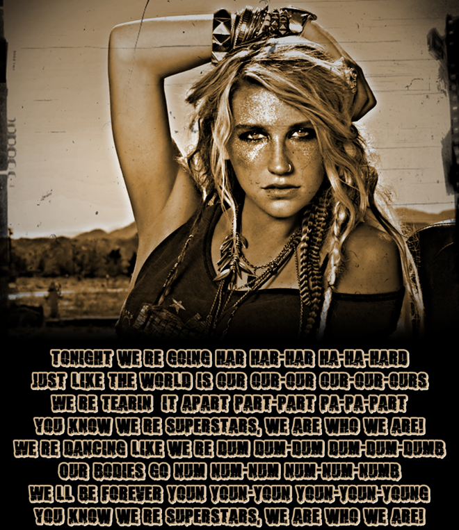kesha hot images. Kesha+hot+images