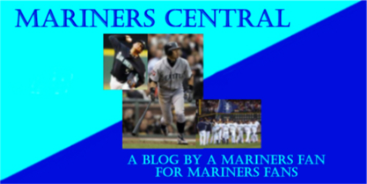 Mariners Central