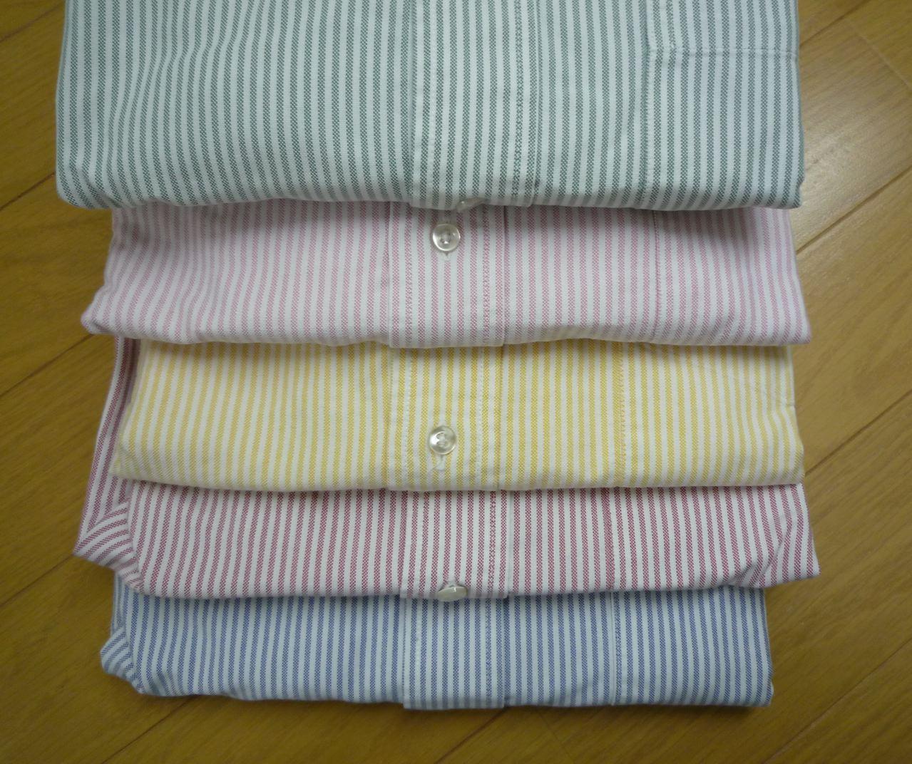 http://4.bp.blogspot.com/_aUE6s--Cm-A/TScTuLEOR8I/AAAAAAAAGrI/ZKfd02npXS8/s1600/BB_AtticShirts_b.jpg