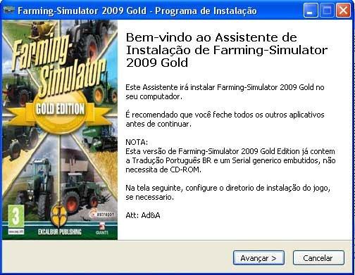 Farming Simulator 2012 3d With Cd Keygen | Autos Weblog