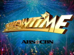 MTRCB suspends Showtime for 20 days