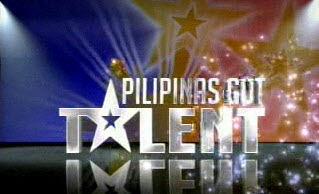 Pilipinas Got Talent Grand Finals