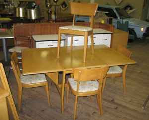 DC Finds: The Best of DC's Craig's List: Heywood Wakefield ...