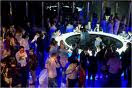 10 Tempat Clubbing Eksekutif Terbaik di Dunia|http://bambang-gene.blogspot.com