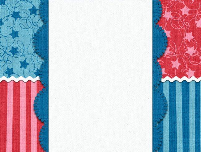 http://4.bp.blogspot.com/_aUkhIZCbH_0/TBJh6ytUfGI/AAAAAAAANEY/FZu5AlqNm88/s1600/americansummerthumb.jpg