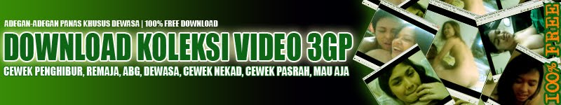 Download koleksi 3gp
