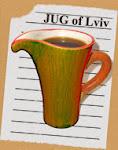 JUG of Lviv