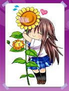 ♥♥ ¡¡HOLA :3!! ♥♥