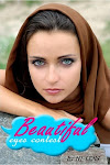 BEAUTIFUL EYES CONTEST BY NJ-LENS