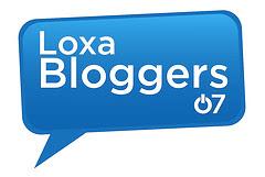 'Loxa Bloggers 07