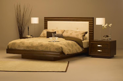 Room Furniture Design on Bedroom Furniture Designs   Interior Design   Living Room  Furniture