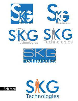 majin reel entertainment skg logo
