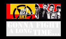 The Clash (1)