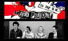 Sex Pistols (1)