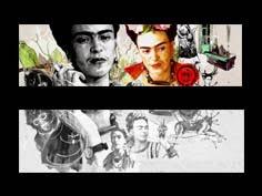 Frida kahlo (3)