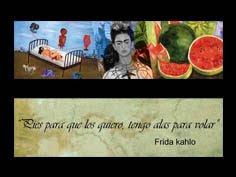 Frida kahlo (4)