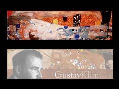 Klimt Las Tres Edades (2)