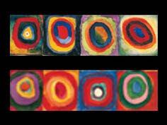 Kandinsky (2)