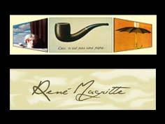Rene Magritte (1)