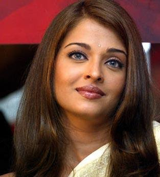 Aishwarya Rai Latest Hairstyles, Long Hairstyle 2011, Hairstyle 2011, New Long Hairstyle 2011, Celebrity Long Hairstyles 2069