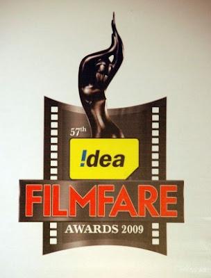 57th Idea Filmfare Award(South)