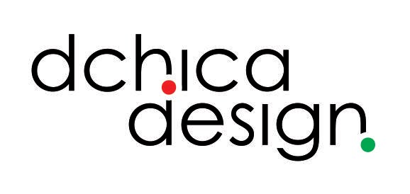 dchica design