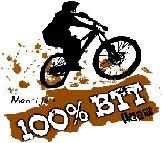 O Nosso emblema 100%