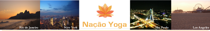 Nação Yoga