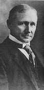 Frederick Winslow Taylor (1856 - 1915)