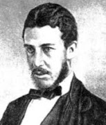 William Stanley Jevons (1835 -1882)