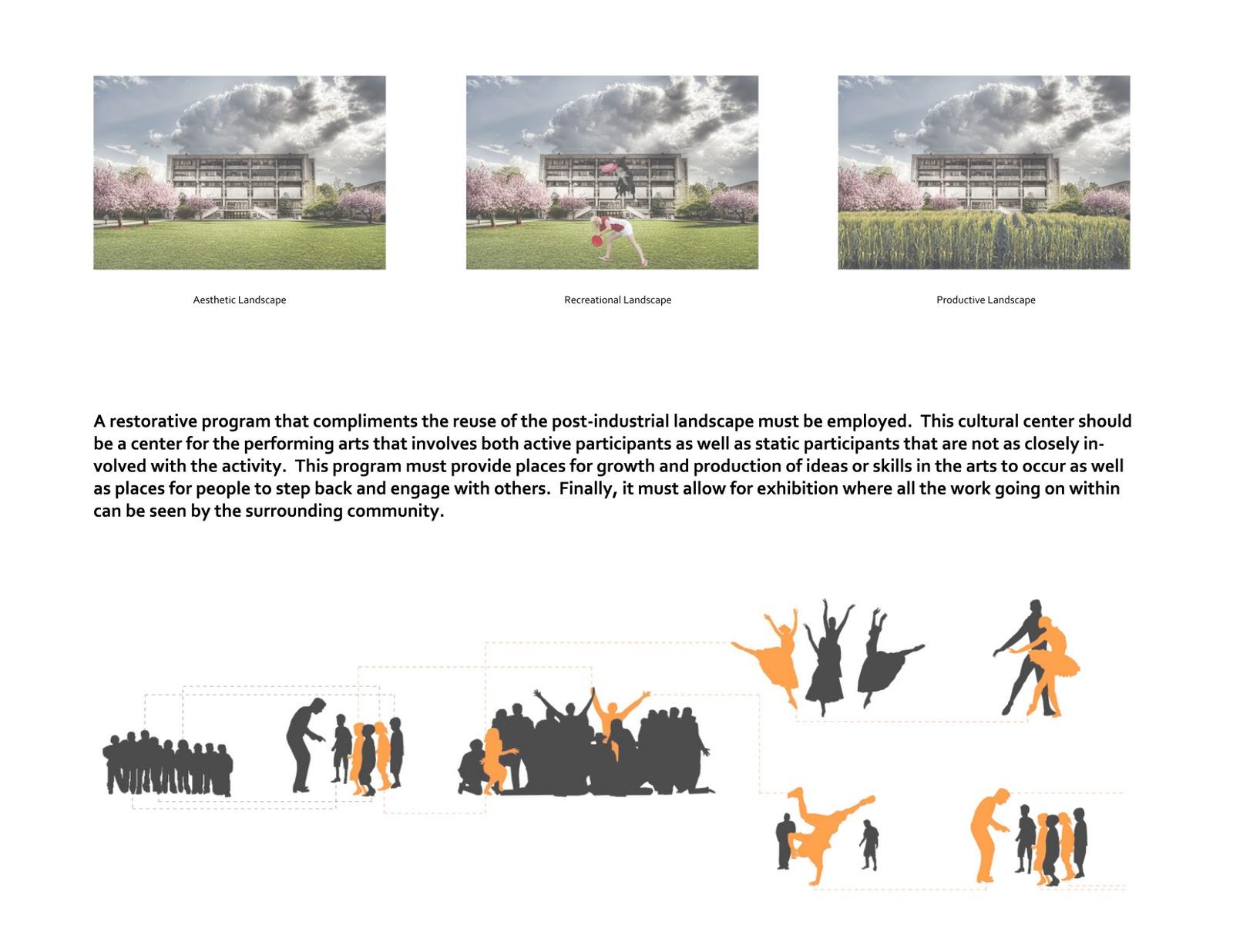 ... abstract gesetz der gemeinsamen bewegung beispiel essay the civil war