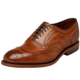 Wedding Shoes Collection of Formal Shoes For Men