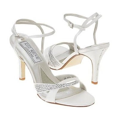 Wedding Shoes Bridal on Women Shoes  Wedding Shoes Of White Wedding Shoes Cheap Are An