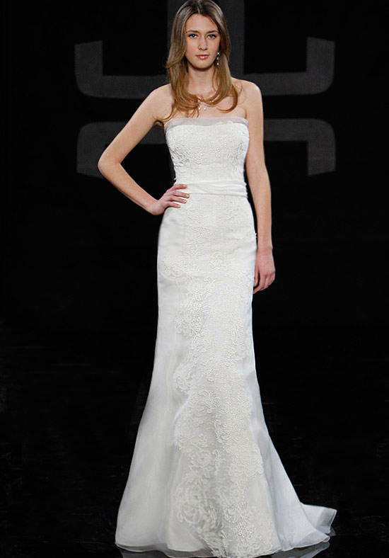 History Of White Wedding Dresses : Reerulyb history of wedding dress white