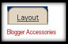 Adding search Form Widget to Blogger Beta : Layout Image
