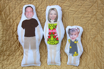 Family+dolls