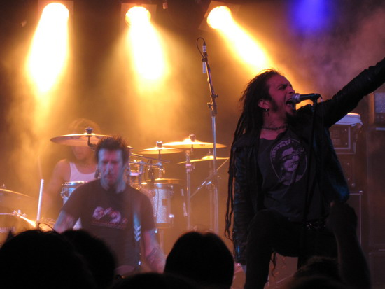 [Gigs-09-03-12-Death.Angel-036w]