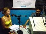 Rádio 93-Entrevista com Airton Cilon