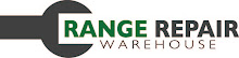 Range Repair Warehouse, LLC