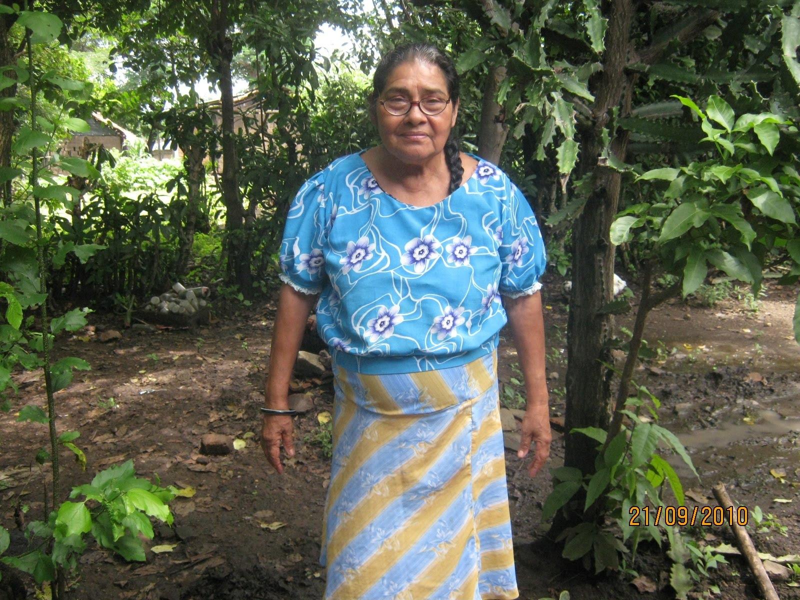Cultura Del Departamento De Madriz Nicaragua