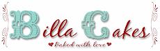 Billa Cakes